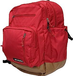 Columbia Northern Pass II Laptop Backpack