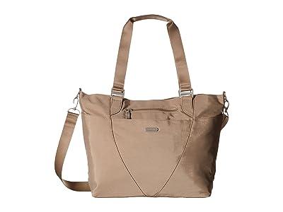 Baggallini Legacy Avenue Tote (Beach) Tote Handbags