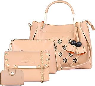 Speed X Fashion Women's Handbags