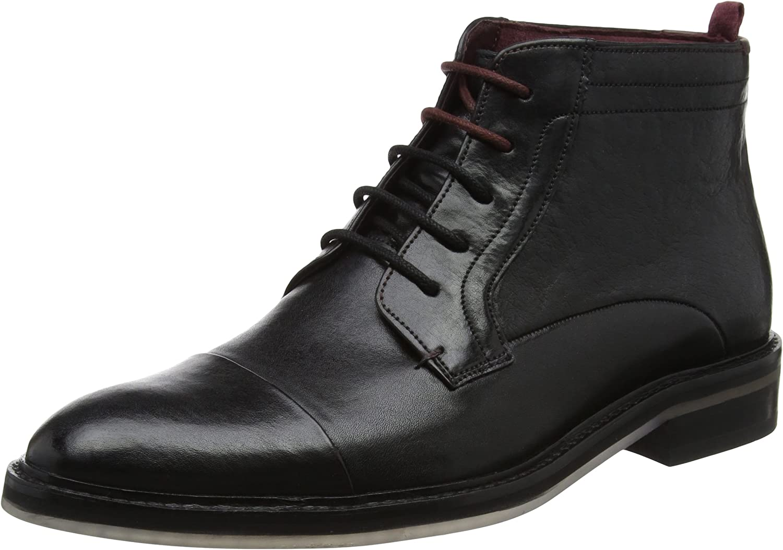 Ted Baker London Men's Baise 2 Boots