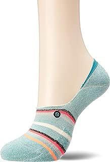 Best green treat women's socks Reviews