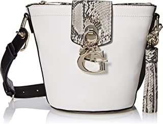 GUESS Gracelyn PG Bucket
