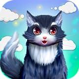 My Virtual Cat: Pet Care Simulator