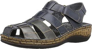 Propét Jubilee womens Wedge Sandal
