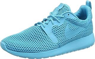 Nike Womens Roshe One Hyperfuse Breathe Mesh Trainers