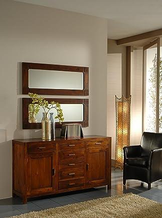 Arredamento Casa Etnico Moderno.Amazon It Stile Coloniale Moderno Arredamento Casa E