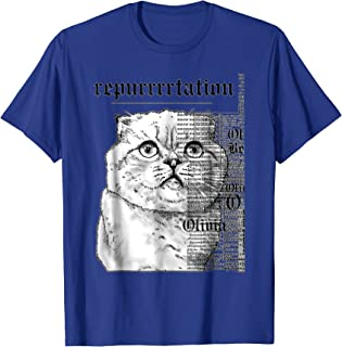 youth taylor swift reputation shirt