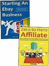 affiliate newbies marketing guide