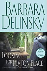 Looking for Peyton Place: A Novel Kindle Edition