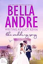 The Wedding Song (Four Weddings and a Fiasco, Book 3) (English Edition)