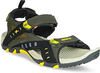 Sparx Men SS-485 Floater Sandals
