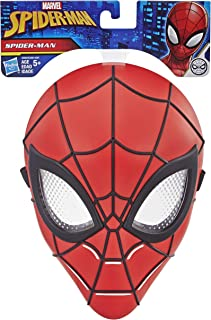 Amazon.es: Spiderman - Máscaras para niños / Máscaras ...