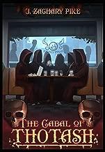 The Cabal of Thotash