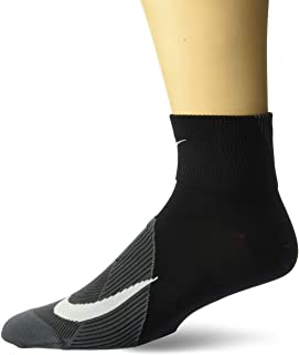 NIKE Unisex Spark Lightweight Ankle Sock