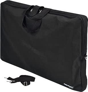magnetoplan 11015F Flipchart 手提袋