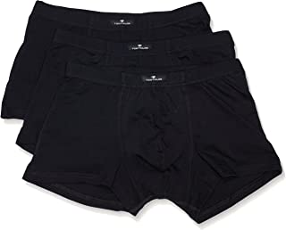 Best tom tailor pants Reviews