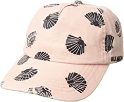 Billabong - Surf Club Hat (Little Kids/Big Kids)