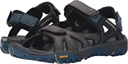 Merrell - All Out Blaze Sieve Convert