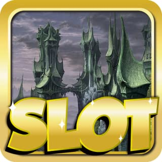 Play Free Slots Online : Castle Vampire Edition - Best Of Las Vegas Slot And Caesars Sphinx Gold Frenzy