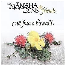 Na Pua o Hawai'i
