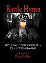 Best battle hymn new world order Reviews