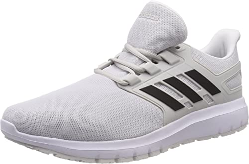 Adidas Energy Cloud 2 M M, Chaussures de FonctionneHommest Homme