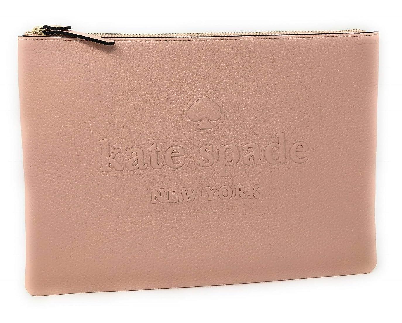エコー項目未亡人Kate Spade New York レディース US サイズ: S カラー: ピンク