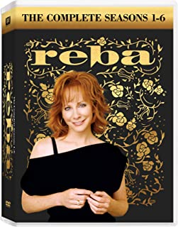 Best reba full cast Reviews