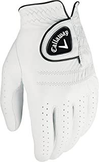 Callaway Men's Tour Authentic Golf Glove