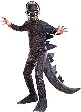 Rubies Godzilla Child Costume, Large
