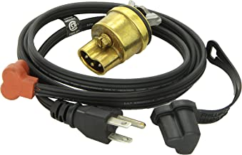 Zerostart 310-0098 Engine Block Heater