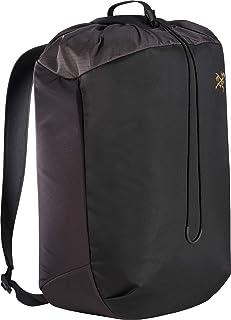 ARC'TERYX(アークテリクス) ARRO 20 Bucket Bag アロー 20 バケットバッグ 24017 [並行輸入品]