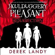 skulduggery pleasant book 12 release date