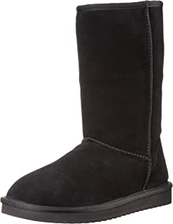 Koolaburra by UGG Women's Koola Tall Boot
