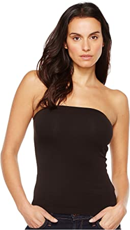 LAmade Rae Tube Tank Top