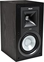 Best discount definitive technology speakers Reviews