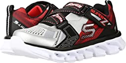 SKECHERS KIDS Hypno - Flash 90580L Lights (Little Kid)