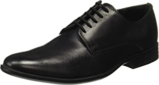 Hush Puppies Men's Pl58 Formal Shoes