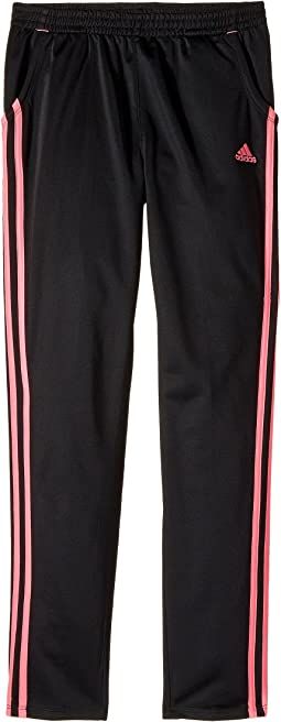 adidas Kids - Tricot Track Pants (Little Kids/Big Kids)