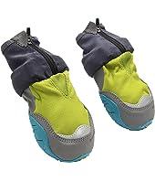 Polar Trex Pairs Boots