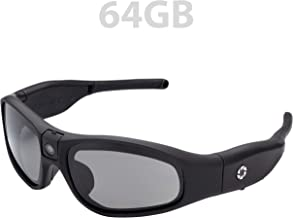 ivue camera glasses hd 720p