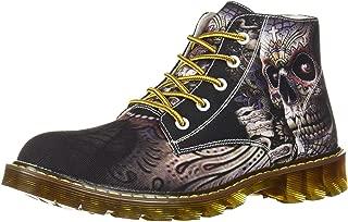 Best skeleton shoes for men Reviews