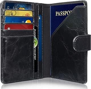 passport wallet uk