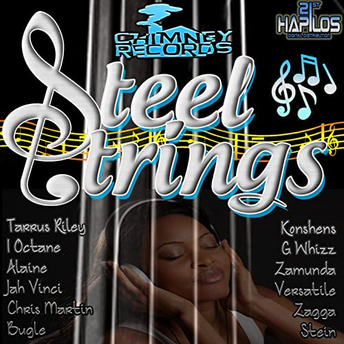 cardiac strings riddim instrumental
