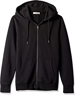 5057959b Amazon.com: Blacks - Fashion Hoodies & Sweatshirts / Clothing ...