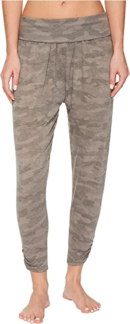 Onzie - Harem Pants