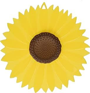 Best charles viancin sunflower Reviews
