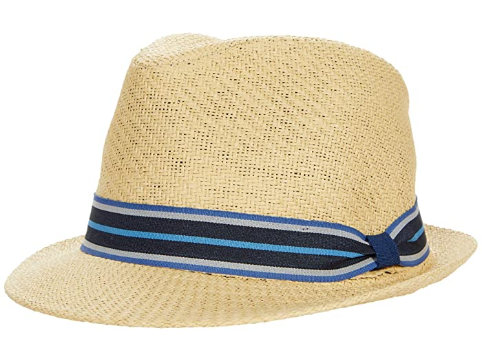 1950s Mens Hats | 50s Vintage Men's Hats Goorin Brothers Killian $35.00 AT vintagedancer.com