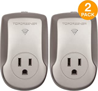 heavy duty smart plug