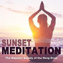 Best attitude of gratitude meditation Reviews